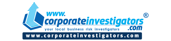 business risk investigations