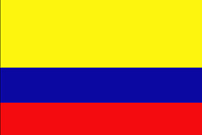 ip rights investigator Colombia