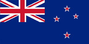 ip rights investigator New Zealand