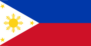 philippines private investigation services