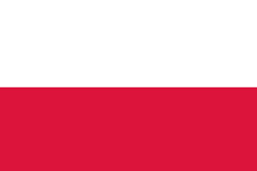 ip rights investigator Poland