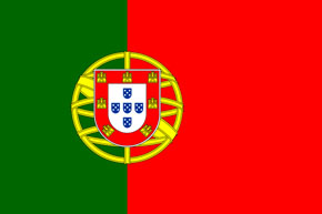 ip rights investigator Portugal