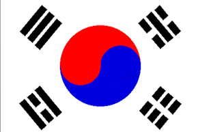 private investigator south korea