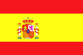 private investigation services spain